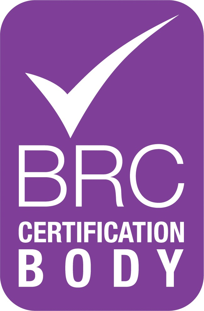 BRC/IOP BRC – STORAGE AND DISTRIBUTION